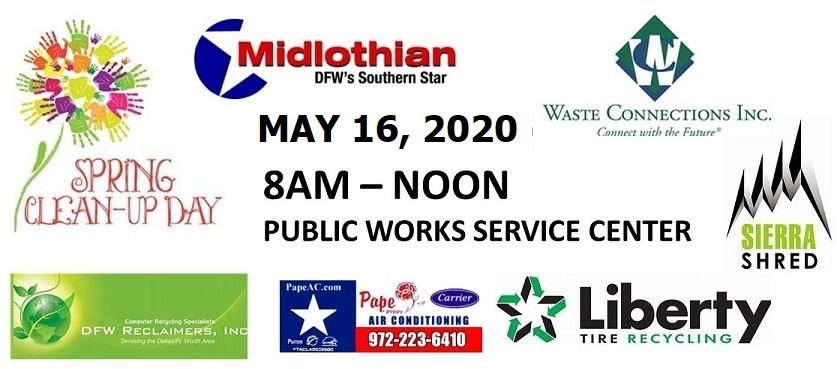 2020 SPRING CLEAN UP DAY reduced size