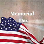 Memorial-Day_ss_352118357