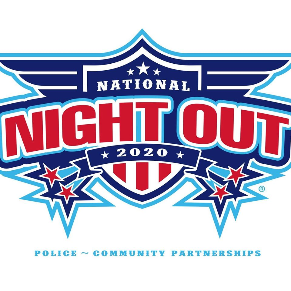 National-Night-Out-2020