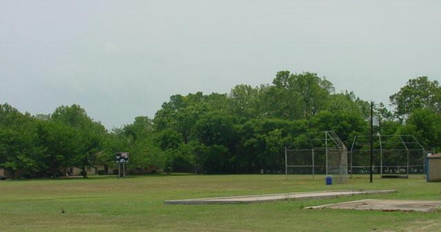 City Parks   Midlothian, TX - Official Website