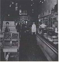 Witherspoon Grocery Store.jpg