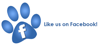 like-us-on-facebook-paw-print.png