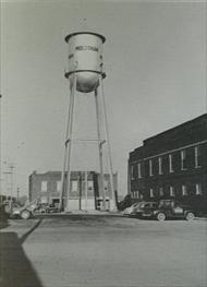 Midlothian Water Tower_thumb.jpg