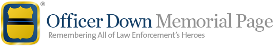 Officer Down.png Opens in new window