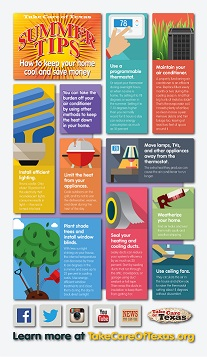 Summer-Tips-Infographic2 small.jpg