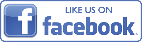 like_us_facebook.png