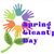 Spring-Clean-Up-Day
