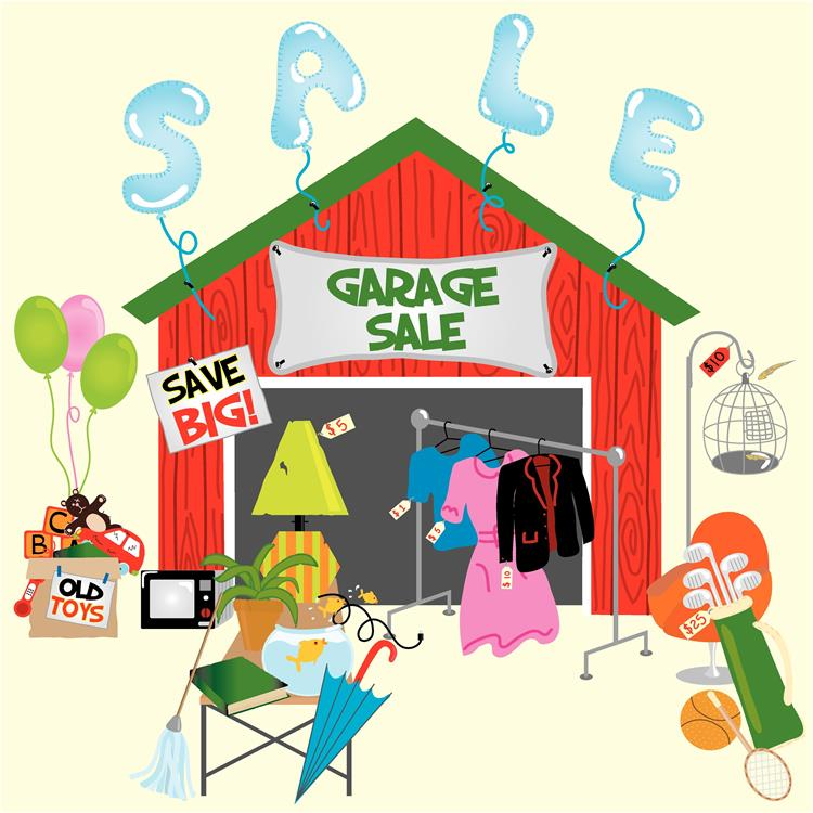 Garage Sale Pic_thumb.jpg