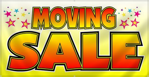 moving-sale-YELLOW.jpg
