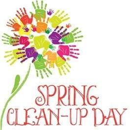 Spring-Clean-Up-newark.jpg