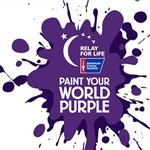 paint-your-world-purple-logo
