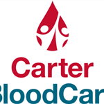 carter_blood_care
