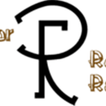 Paws for Reflection Ranch logo