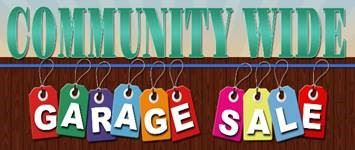 community-wide-garage-sale