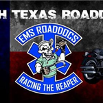 EMS Roaddocs Family Event