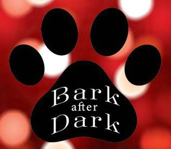 Bark after dark