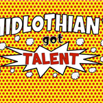 Midlothians Got Talent