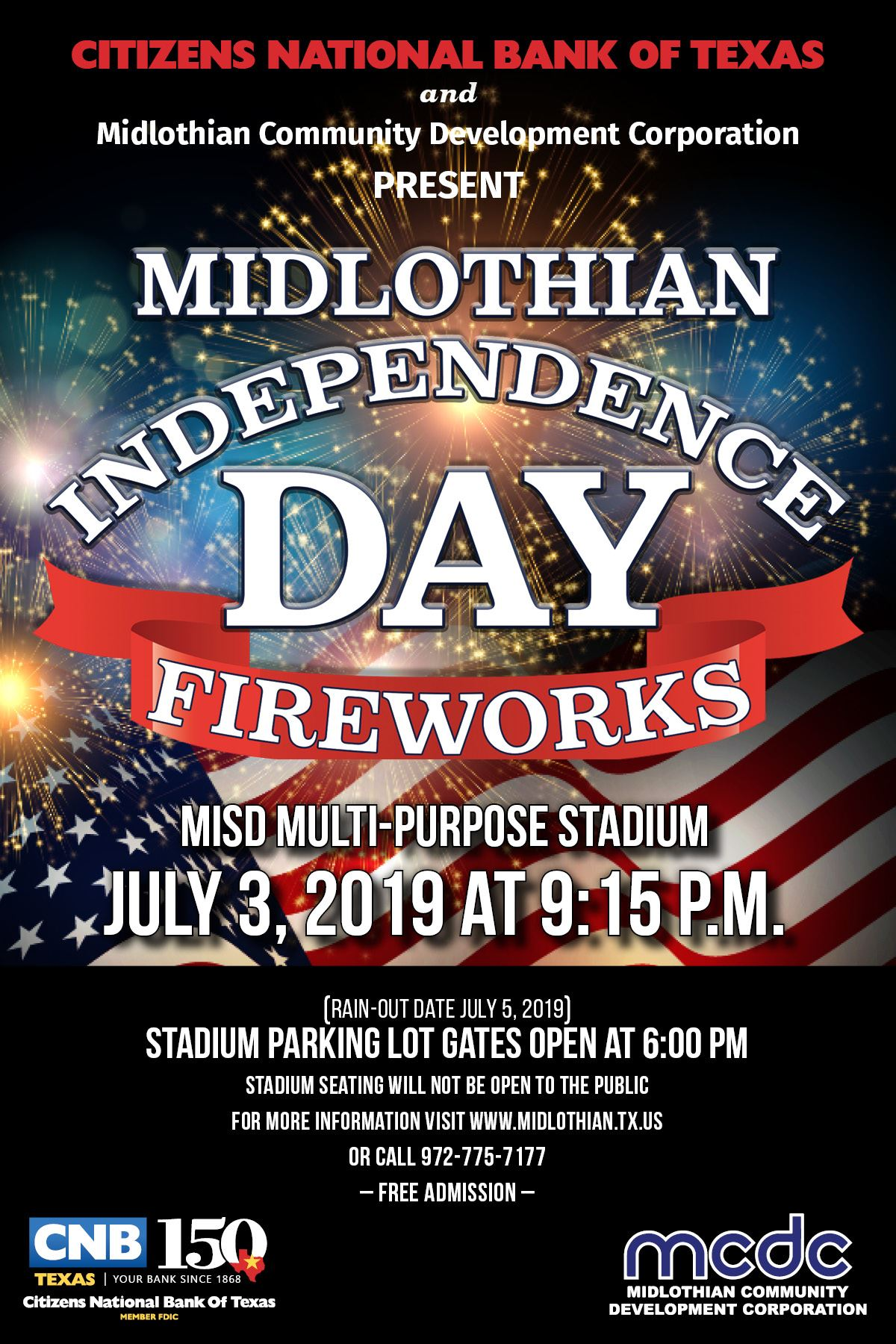 MIDLO-July4th2019-ver2 (002)