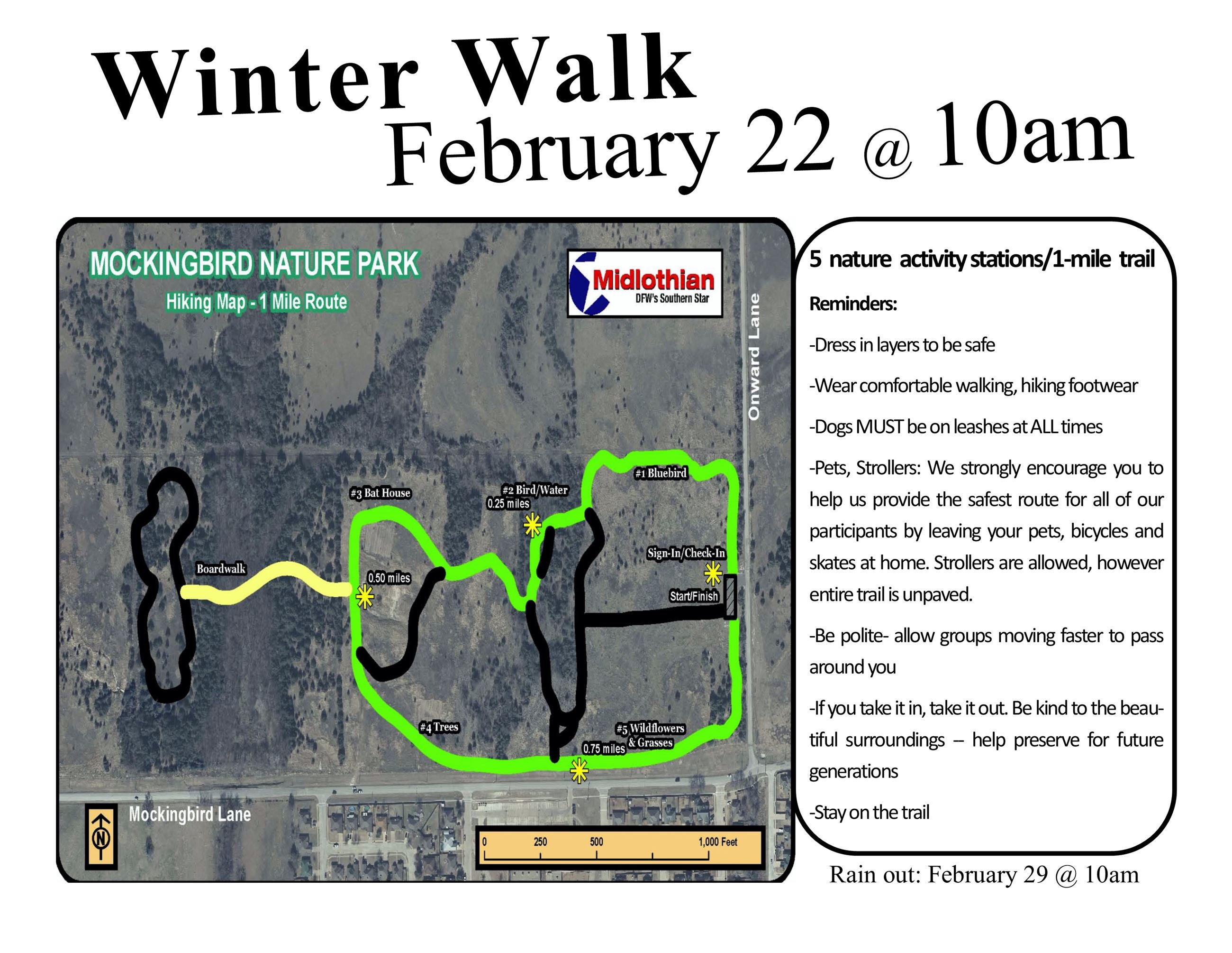Winter Walk 2020 back flyer map_TY