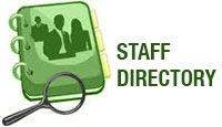 StaffDirectoryIcon