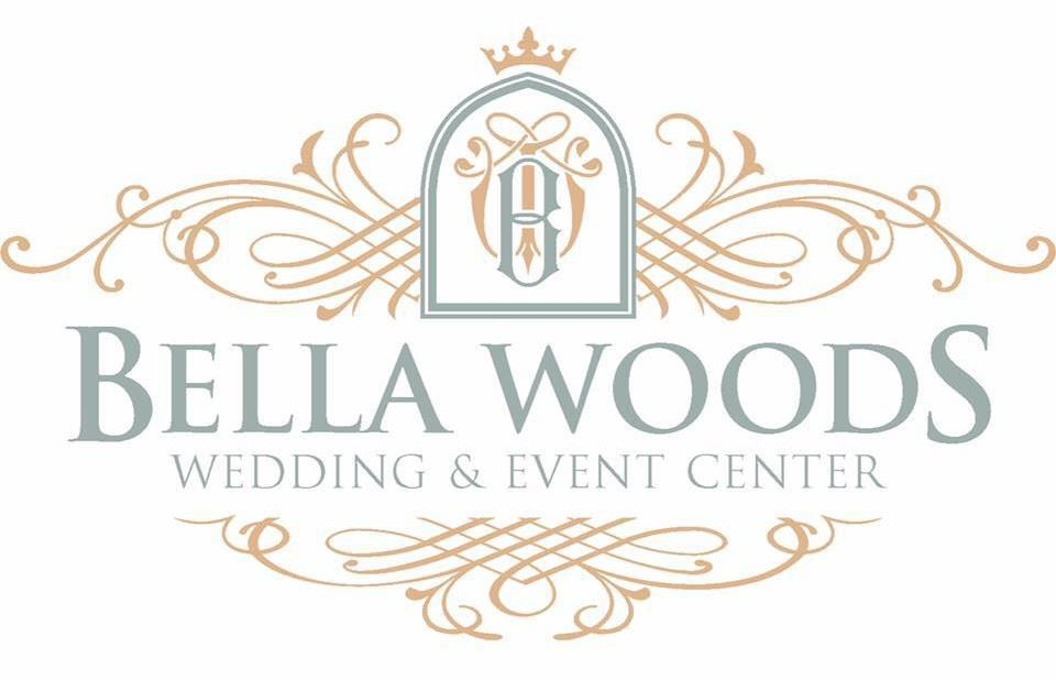 Bella Woods Opens in new window