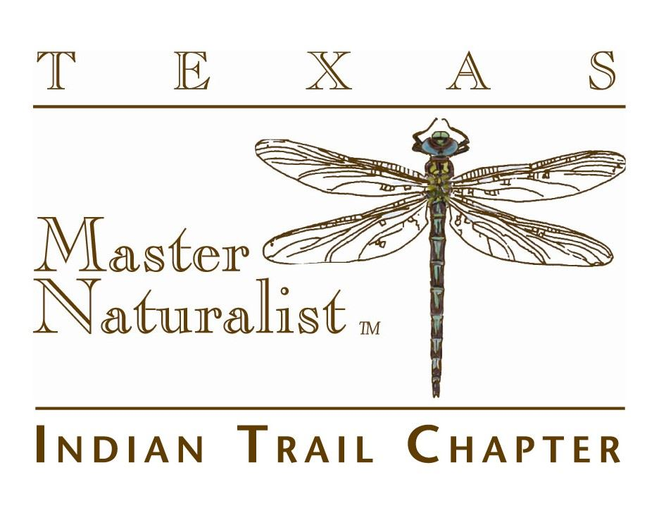 MN_IndianTrailLogo_small