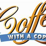 coffee-with-a-cop-logo.jpg