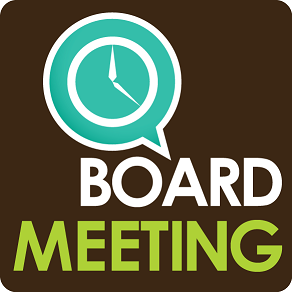 board_meeting small.png