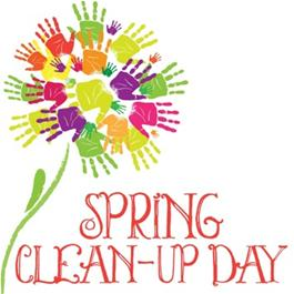 Spring-Clean-Up-graphic_thumb.jpg