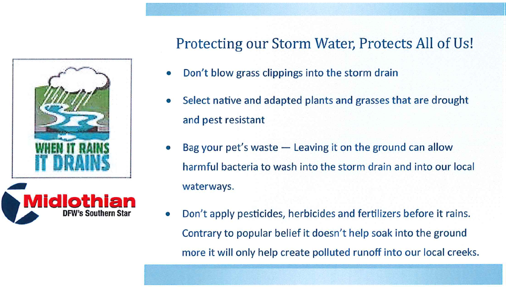 Storm Water Tips - Facebook.png