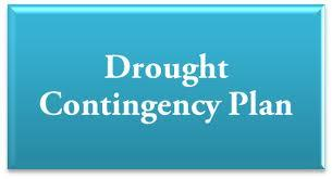 drought plan_thumb.jpg