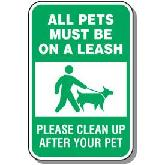 Pet-Waste-Disposal-Signs-79814S04STDNRA-ba_thumb.jpg