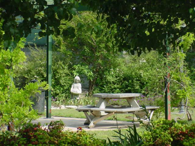 Midlothian, TX - Official Website - City Parks