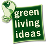 green living ideas.png
