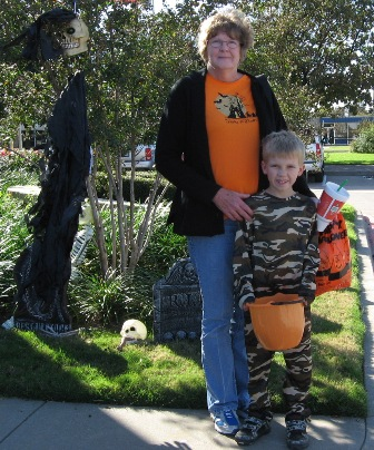 Trick or Treat 2009 003.jpg