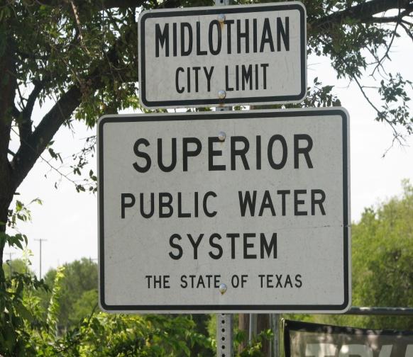 Superior sign.jpg