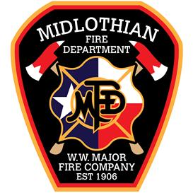 Fire Badge.jpg