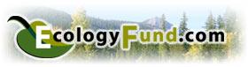 ecology fund.com